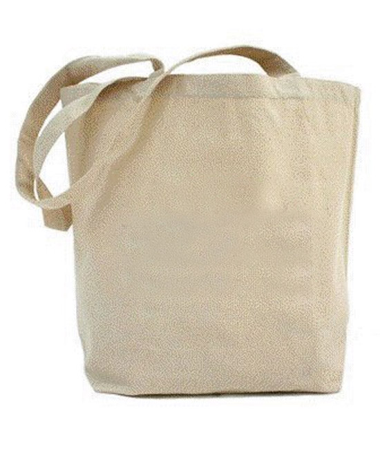 ae341fad65919 EVREN bez çanta elyaf tela çanta imalatı - Kayseri Firma Rehberi: Ücretsiz  Firma Ekle Site Ekle Şirket Ekle Firma Rehberi