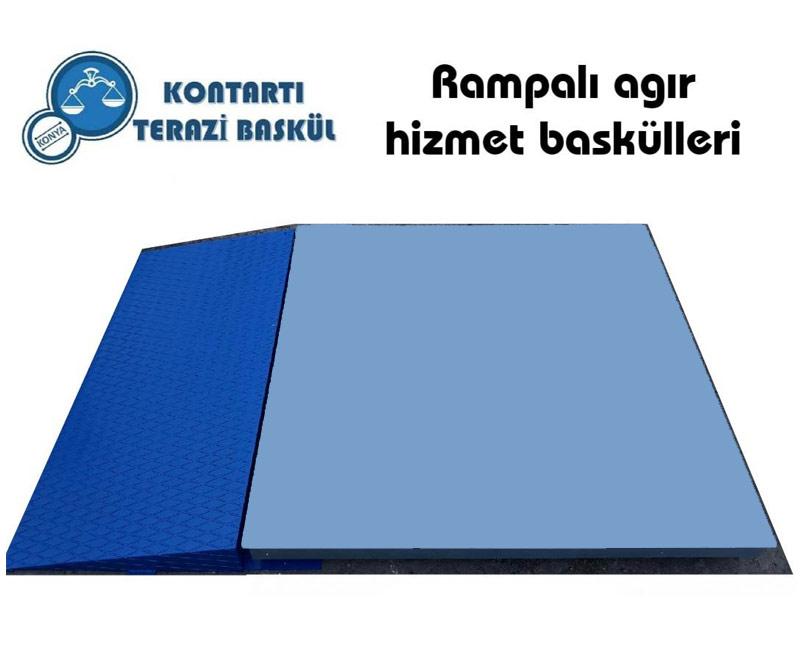 4b77f2b7f0ebc Popüler Firmalar - Kayseri Firma Rehberi: Ücretsiz Firma Ekle Site Ekle  Şirket Ekle Firma Rehberi